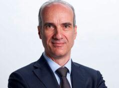Pierluigi Ghirelli eletto presidente di Ceramicolor