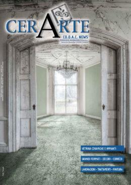 CerArte N. 82