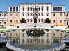 FILA per la protezione e salvaguardia del patrimonio artistico italiano