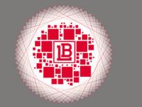LB Officine Meccaniche si aggiudica la gara per l'assegnazione degli asset derivanti dalla procedura fallimentare di CMF Technology S.p.a.