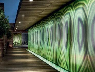 Vetrite trasforma i raggi solari in energia: nasce l'accordo di collaborazione tra SICIS e Glass to Power