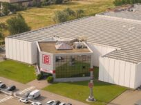 Illimity supporta lo sviluppo sostenibile di LB Officine Meccaniche, leader internazionale negli impianti tecnologici per il settore ceramico