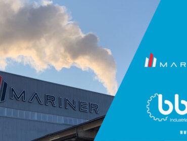 Nuovo accordo tra Bbm e Ceramiche Mariner Spa per lo sviluppo dei servizi manutentivi
