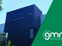 Gmm Group: risparmio energetico ed efficienza produttiva per Florim Ceramiche