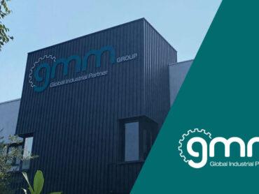 Risparmio energetico ed efficienza produttiva al centro del nuovo progetto del gruppo Gmm per Florim ceramiche