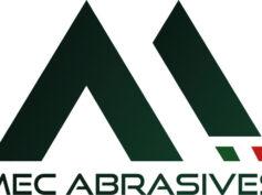 MEC ABRASIVES: Il tuo partner per la lappatura di piastrelle ceramiche