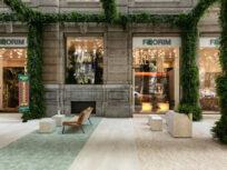 Florim Milano Design Week