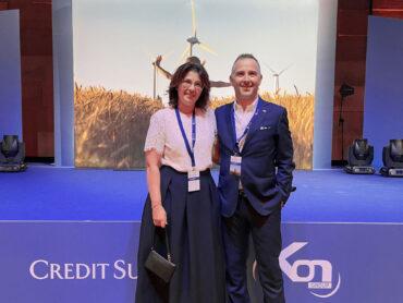 Sustainability Award, FILA tra le eccellenze sostenibili italiane 2021
